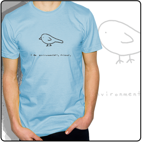 andre-t-shirt2