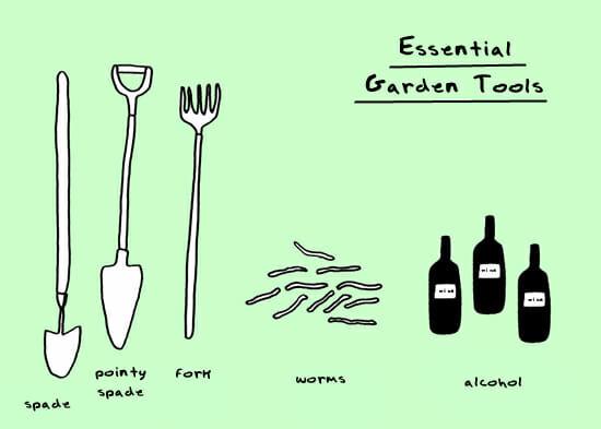 essential_tools