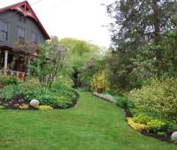 front-yard-may.jpg