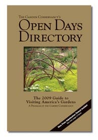 open-days-directory