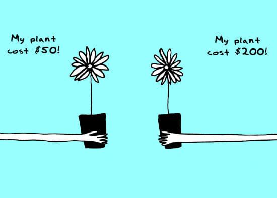 plant_wars