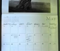 calendar-2009.jpg