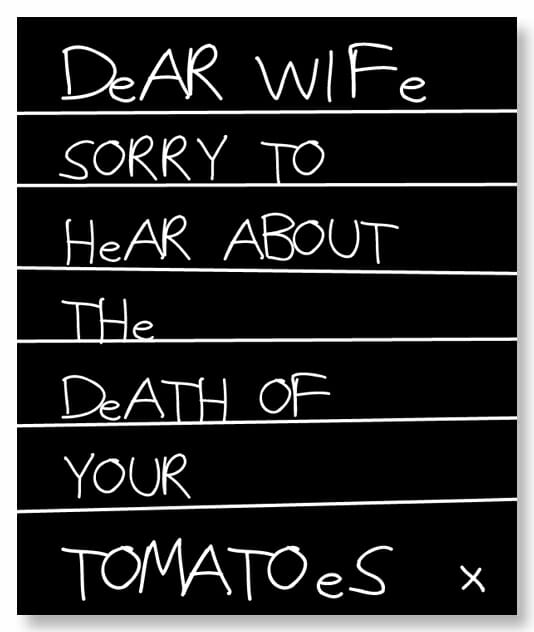TOMATOES_CARD2