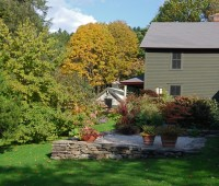 patio-and-maple-fall