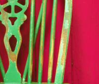 green_chair_1000