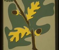 god-makes-trees-poster