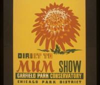 mum-show-wpa-poster