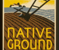 native-ground-poster_0