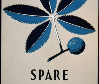 spare-our-trees-poster
