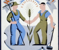 wpa-farmers-poster