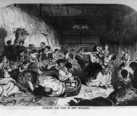1858-harpers-weekly-corn-husking