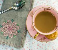 blossom-napkin-alicia-paulson