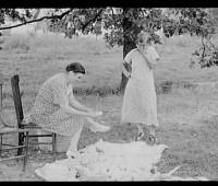 canning-corn-arkansas-1935