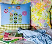 dahlia-field-pillow-alicia-paulson