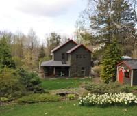 hillside-april