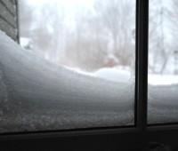 up-to-the-windowsills