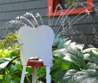 watering-resourcefulness