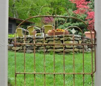 salvaged-garden-gate-3