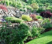 gardentwilight3-may2012-ba4f281b6868218ab337656a261cd0e5f3649af7