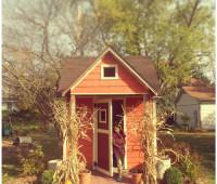 orange-shed-5b07584f9e6790e7274fdd88af132c4a6429dd3b