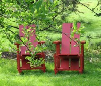 wave-hill-chairs