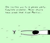 martini-copyright-andre-jordan