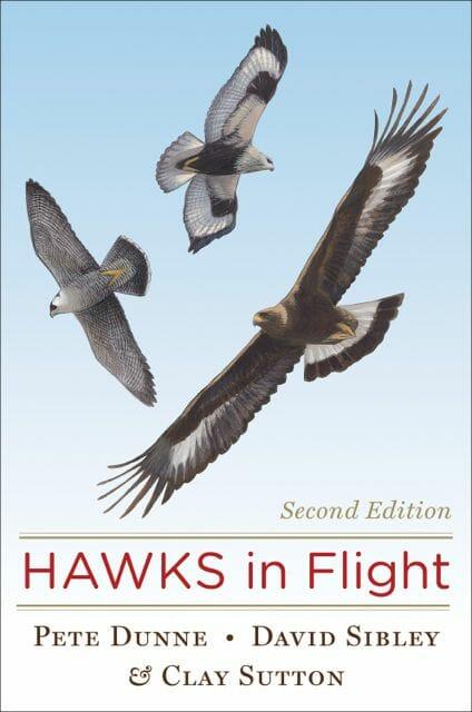 Hawks in Flight_2nd Edition_hres