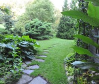 path-into-backyard-jpg