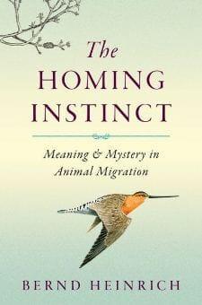 homing_instinct