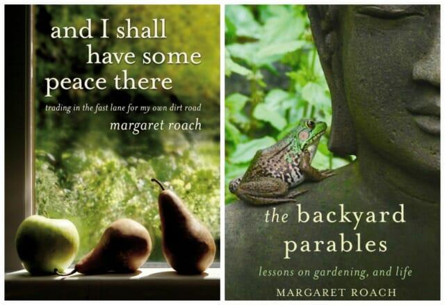 2 books media mail