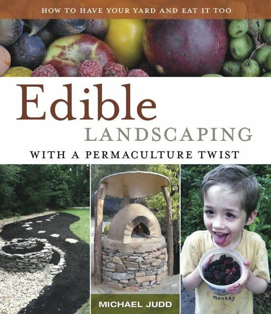 ediblelandscape_cvr_comps_p3-3-e1384174552159