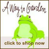 frog shop button