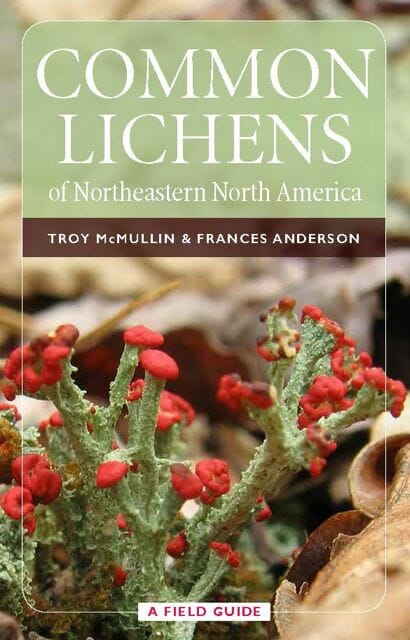 0415-CommonLichen_Cover-585x911