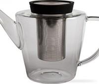 viva tea kettle by tag