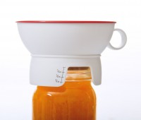 prepworks canning funnel
