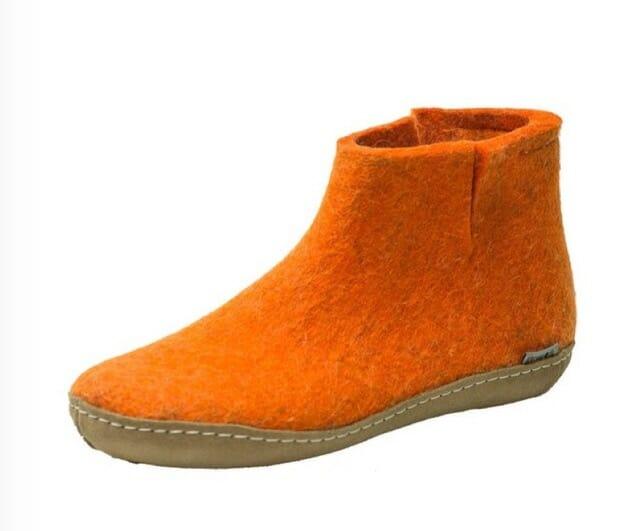 glerups orange