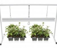 Milliard 4-Foot Plant Starter