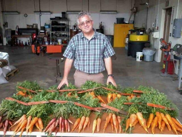 ossi-breeder-irwin-goldman-university-of-wisconsin-carrots