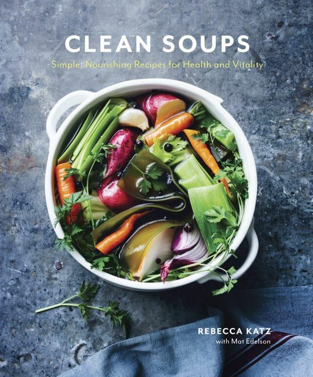 katz_clean-soups