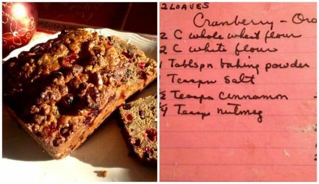 katrina-kenison-nut-bread