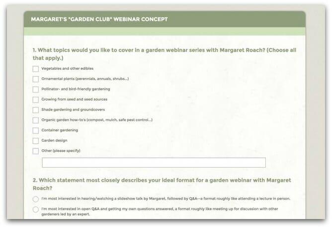 survey-about-webinar