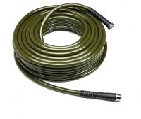Water Right Lightweight Hoses