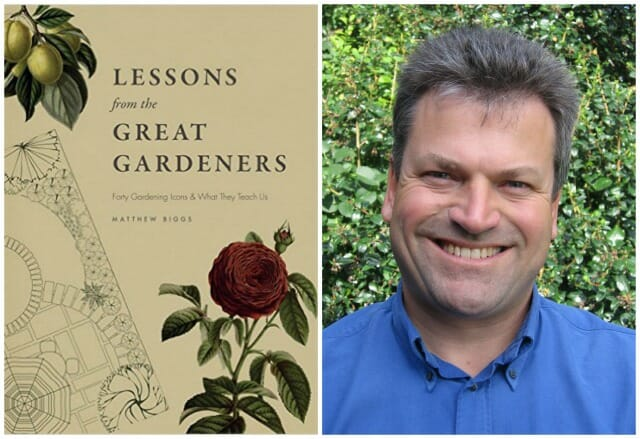 biggs-and-great-gardeners-book