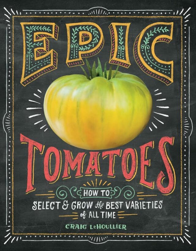 epic-tomatoes