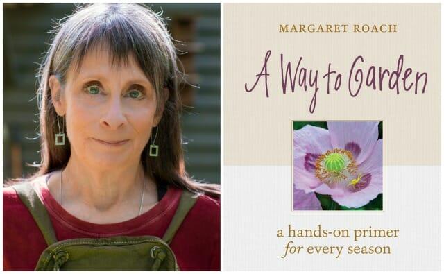 old gardeners, old gardens, new books: ken druse interviews margaret roach
